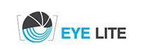 eyelite