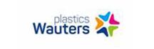 plastics-Wauters